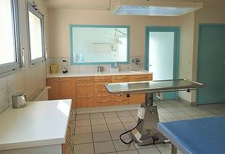 salle de soins.JPG