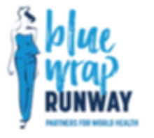 Blue Wrap Runway Logo.png