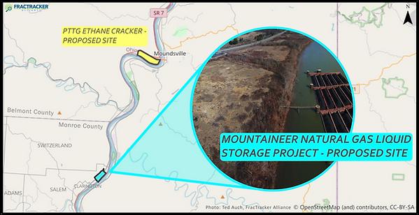 MountaineerFacebook2Clarington (3).png