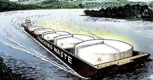 fracking-waste.jpeg