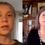 CORR Organizer Jill Hunkler Testifies Before Congress Alongside Greta Thunberg