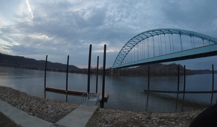 bridge and pier.JPG