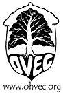 logo_no_root_url_hr.jpg