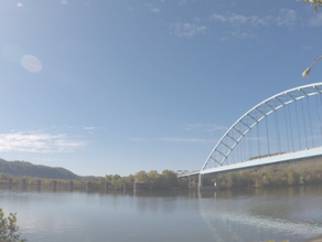How can we create a better future for the Ohio Valley?