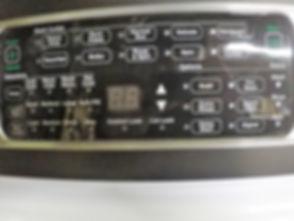 GOPR3458 (2).JPG