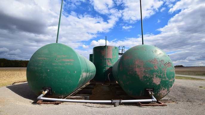 Cracker plant won't bring petrochemical jobs boom to the area, experts warn