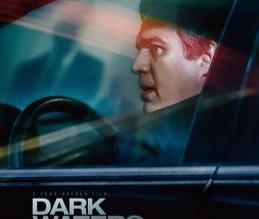 'Dark Waters' nightmare happening here in Ohio