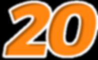 20-Logo.png