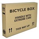 bike-box.jpg