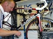 bike_service2.png