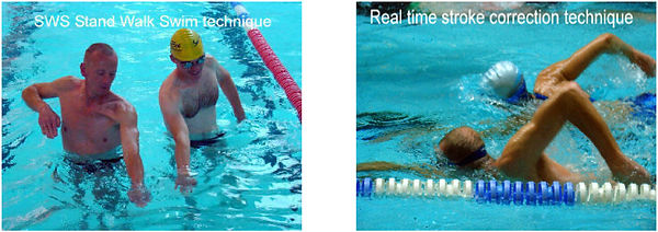 about_swim_pics.jpg