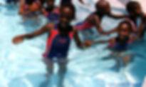kenya_swim1.jpg