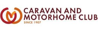 Caravan_club_banner.jpg
