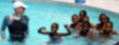 kenya_swim2.jpg