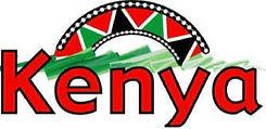 kenya_logp.jpg