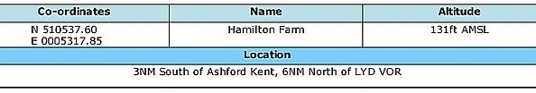 airfield_info1a.jpg