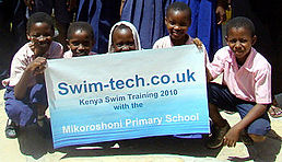 kenya_sign.jpg