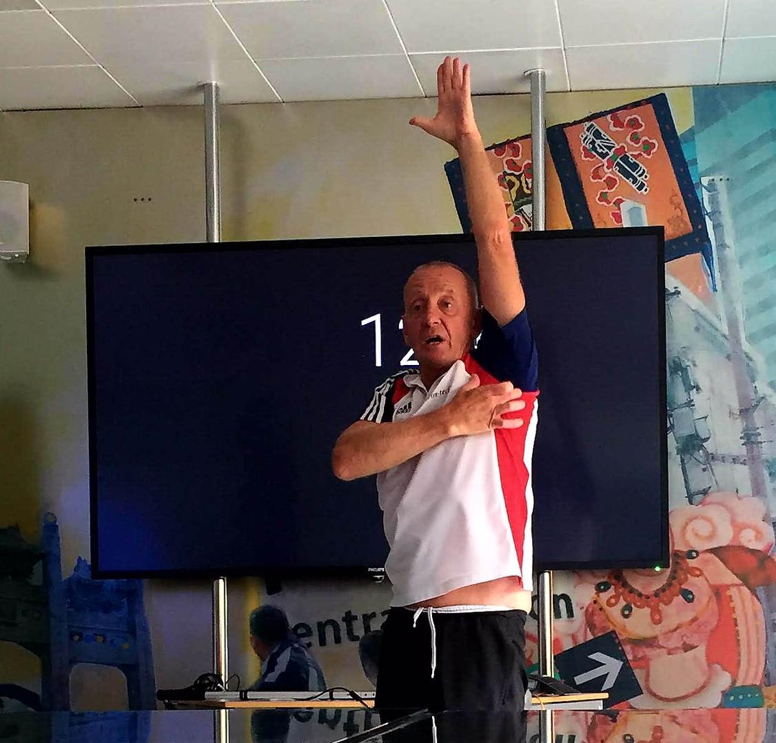 Invictus_training2