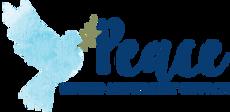 Peace-UMC-Logo-min.png