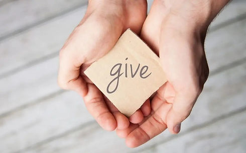 68912-hands-give-sign-gettyimages-photosbyhope.1200w_edited.jpg