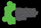 MKHC Cancer Centre Appeal Logo.png