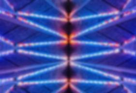 3 panel-2 Air Force Chapel 8-2018-10.jpg