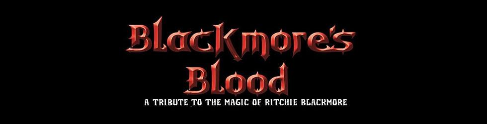 blackmore's.jpg