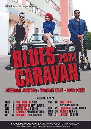 BLUES CARAVAN TOUR 2021 (3).jpg