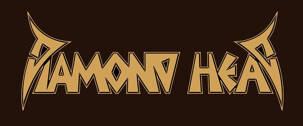 Diamond-Head-logo.jpg