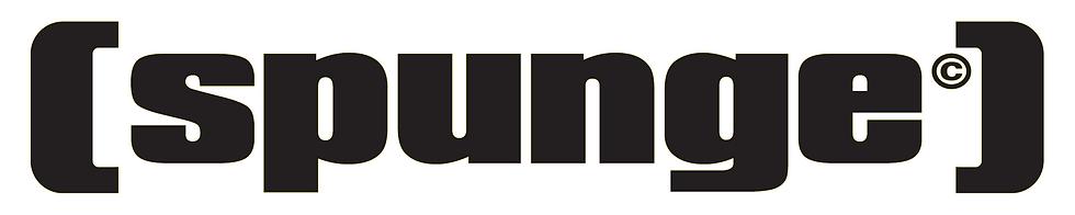 Spunge-Standard-Logo-Black.png