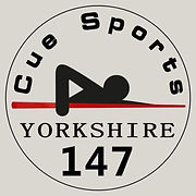 CSY logo.jpg