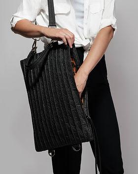 Kon2re sustainable fashion