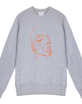 Sundog clothing sustainable fashion