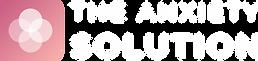Logo Left-Aligned White.png