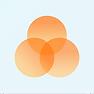compassion-logo-256.png