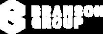 branson-group-logo-684x228.png
