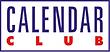 Calendar Club Logo.png