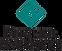 pitcherpartner logo.png
