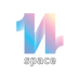 MainLogo - Gradient - Transparent.png