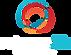 OL Logo white.png