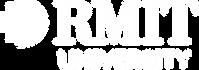 RMIT_Logo_mono.png