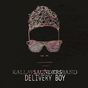 ksb_deliveryboy_cover.jpg
