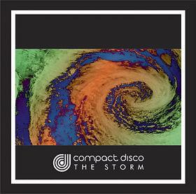 compactdisco_thestorm_cover_edited.jpg