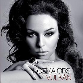 kozmaorsi_vulkan_cover.jpg