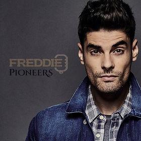 freddie_pioneers_album_front_cover.jpg