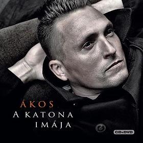 akos_akatonaimaja_cover.jpg