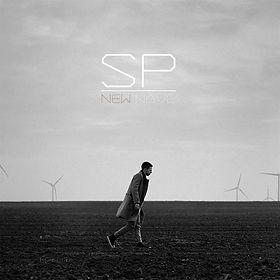 sp_newwave_cover.jpg