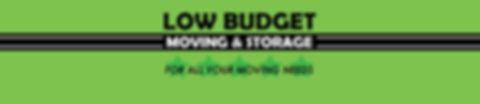 LBM Website Header 2_edited.jpg