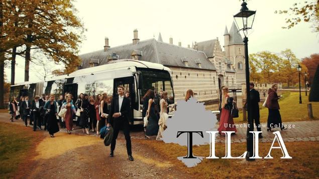 Tilia - Studenten
