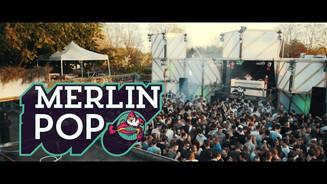 Merlinpop 2019